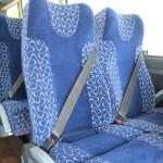 Ann Arbor Motor Coach Rental