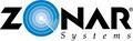 zonar systems logo