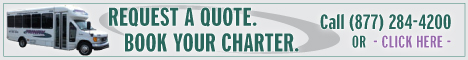 book-your-charter