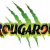rougarou_4c