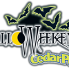 Cedar Point Halloweekends