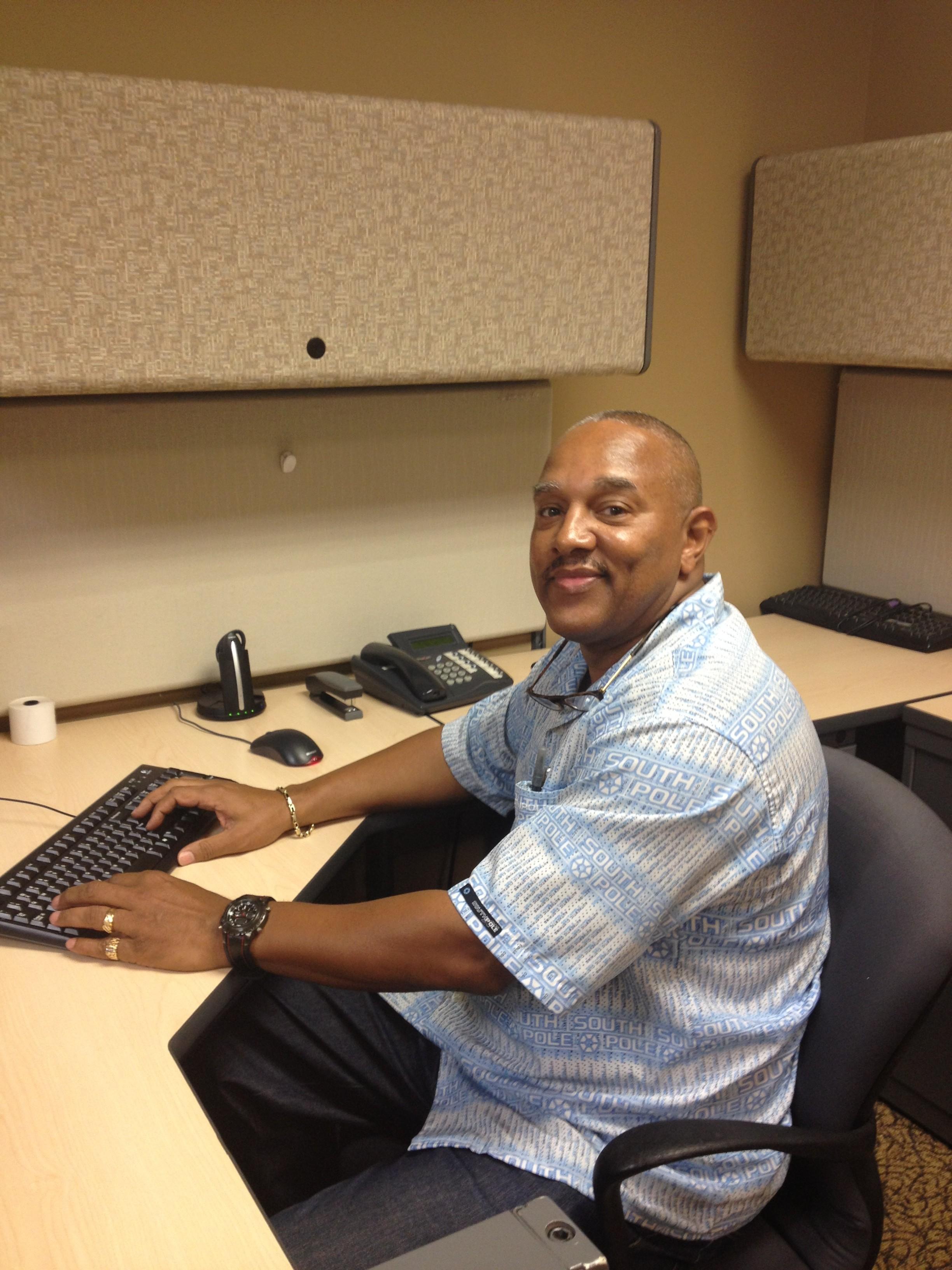 September Employee Newsletter