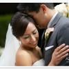 Four_Seasons_Seattle_Wedding_7_12
