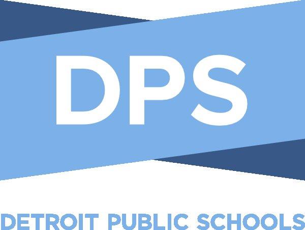 detroit_public_schools_logo