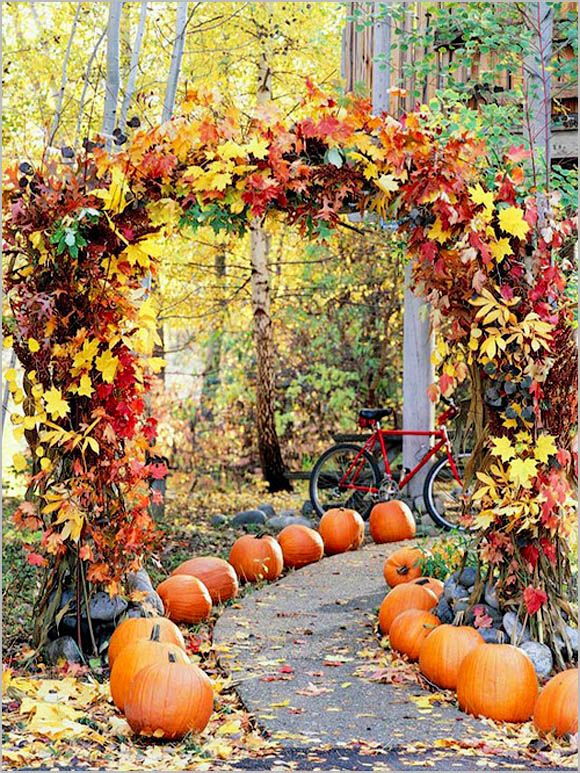Fall-wedding-inspiration-15-10052014ak