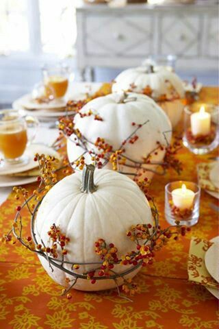 Fall-wedding-inspiration-2-10052014ak