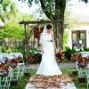 Fall-wedding-inspiration-7-10052014ak