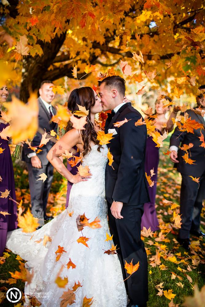 Step aside halloween im planning my fall wedding sitename news junglespirit Images