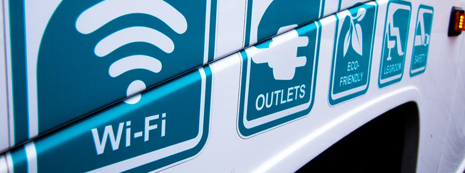 wifi slide