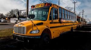 Handicapped_bus_Exterior