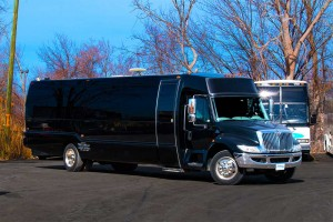 Limo-bus-wide-shot