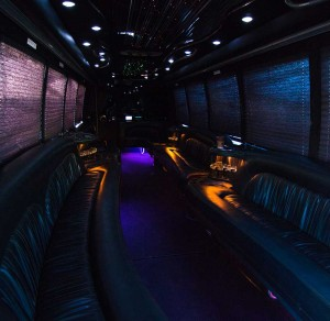 Party-bus-inside-from-front