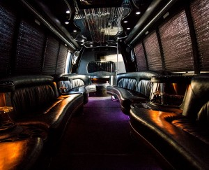 Party-bus-inside-from-rear