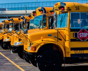 School-buses-in-line-brighter