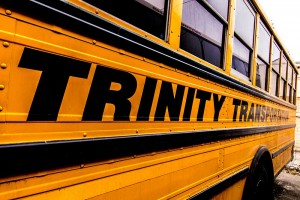 Trinity_School_Bus