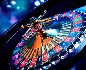 casino-fundraiser-roulette-table