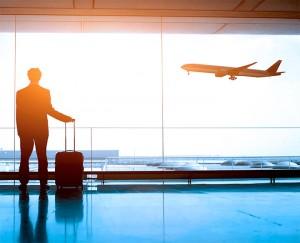 corporate-transportation-airport3