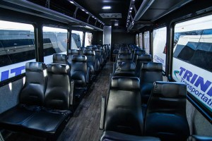 executive-Mini-coach-leather-seats