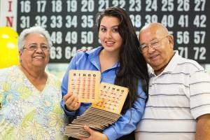 fundraiser-transportation-bingo