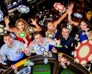 fundraisers-casino-transportation