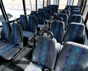 mini-coach-bus-interior