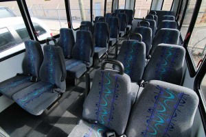 mini-coach-bus-interior-wide