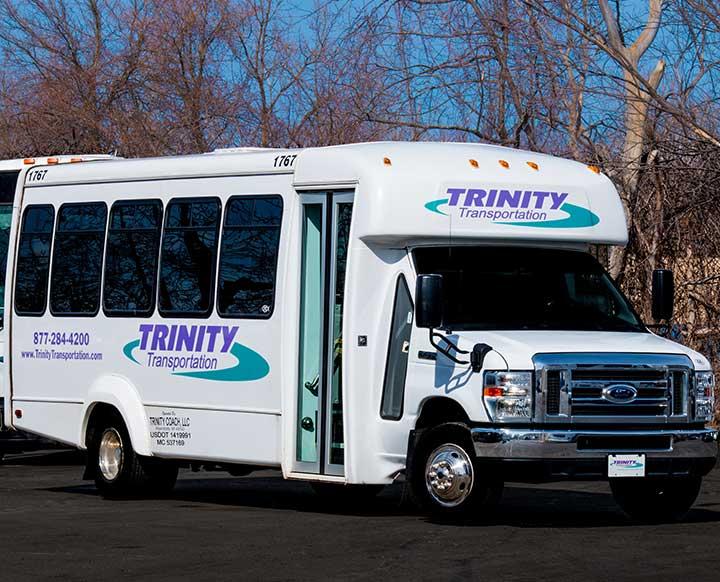 mini-coach-bus