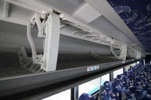 motor-coach-storage-space