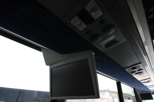 motor-coach-tv-and-reading-lights