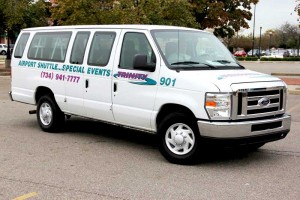 shuttle-bus-exterior