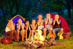special-events-transportation-camping