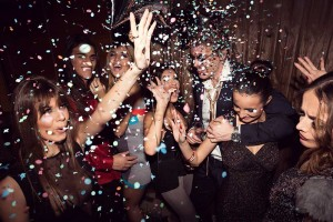 special-events-transportation-new-years-eve