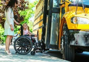 student-bus-parent