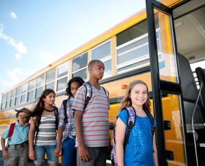 student-transportation-school-bus