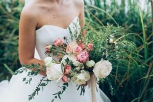wedding-transportation-bride