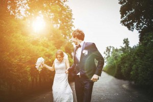wedding-transportation-bride-and-groom