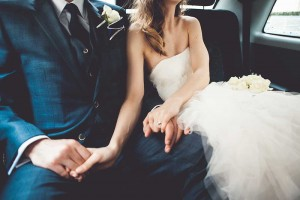 wedding-transportation-couple-vehicle