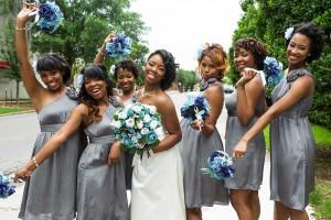 wedding-transportation-group-2