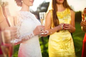 wedding-transportation-group