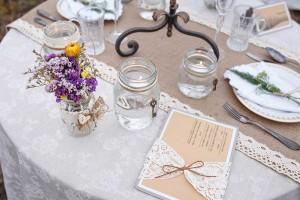 wedding-transportation-table