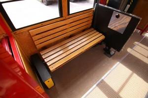 Trolly-bus-Wood-chair-down