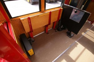 Trolly-bus-Wood-chair-up