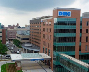 dmc-detroit-medical-hospital