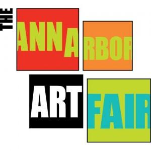 Ann Arbor Art Fest 2016