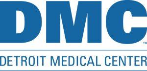dmc-logo02-07-jpeg