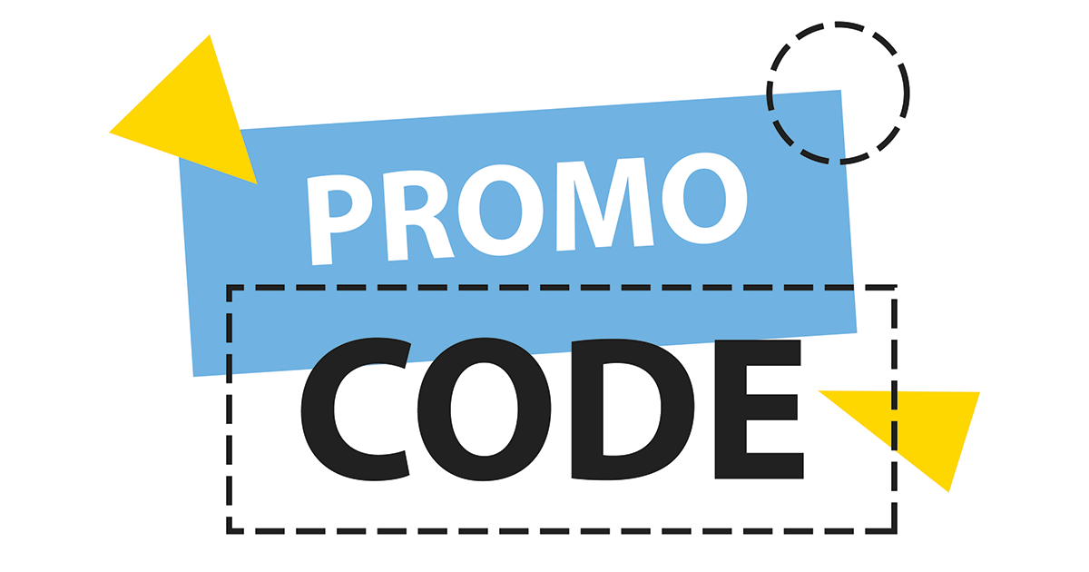 Image result for promo codes
